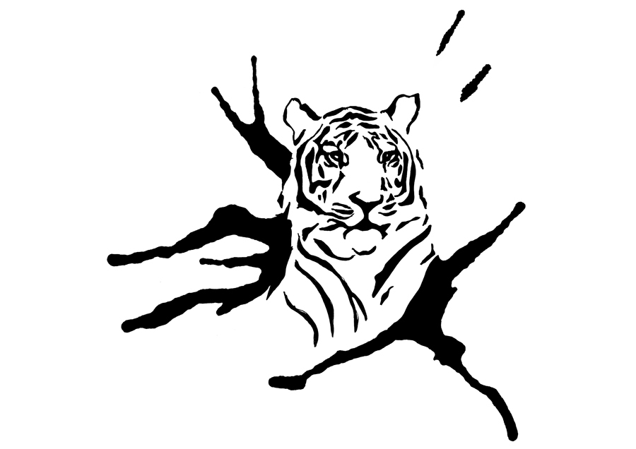Beatrice_Fagnell_Ink_Tiger_helbild