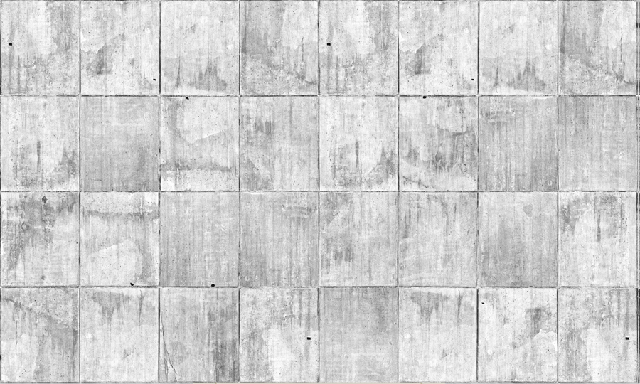 images of floor tiles