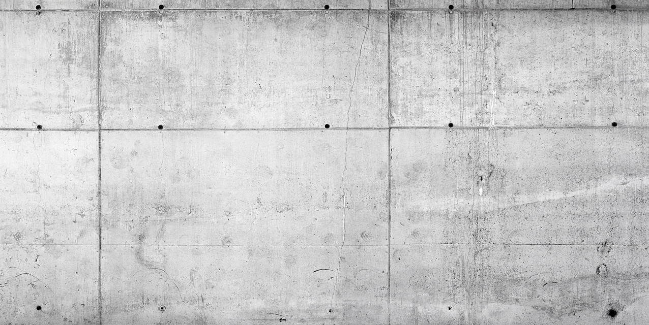 Concrete Wallpaper | Wallpapers HD Quality
